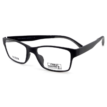 Times Square Ultimate 7 Eyeglasses