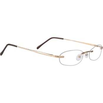 Mount Mount TM Eyeglasses