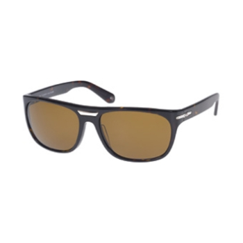 Tommy Hilfiger TH 7295 Sunglasses