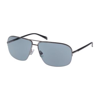 Tommy Hilfiger TH 7335 Sunglasses