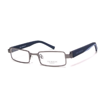 Tony Morgan 2141 Eyeglasses