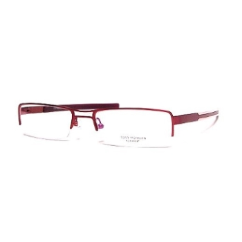 Tony Morgan 253 Eyeglasses