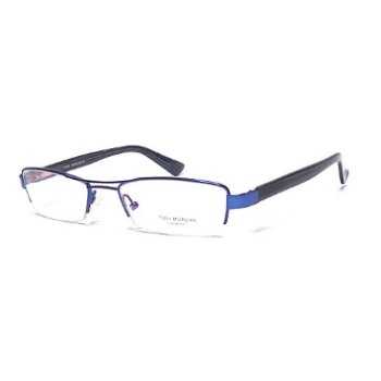 Tony Morgan 265 Eyeglasses