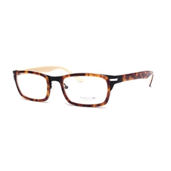 Tony Morgan 3130 Eyeglasses