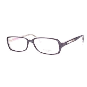 Tony Morgan 315 Eyeglasses