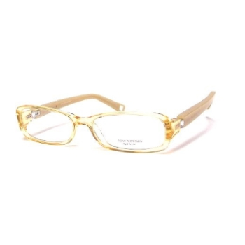 Tony Morgan 321 Eyeglasses