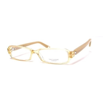 Tony Morgan 322 Eyeglasses