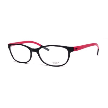 Tony Morgan EF5 Eyeglasses
