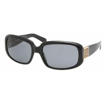 Tory Burch TY7018 Sunglasses