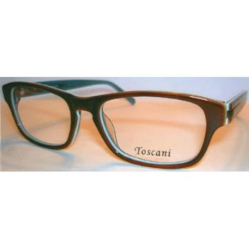 001c92fd2bb Toscani Eyeglasses