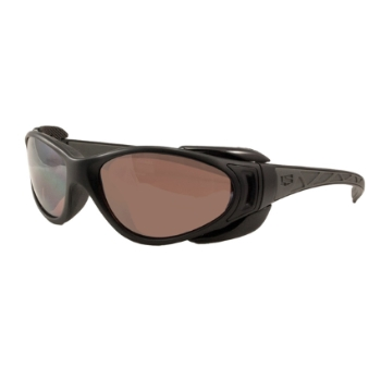 Liberty Sport TRIUMPH Sunglasses