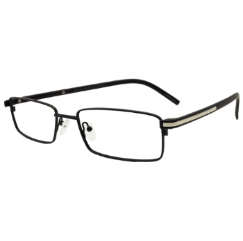 New Millennium Trump Eyeglasses