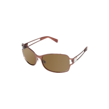 Tura 005 POLARIZED Sunglasses