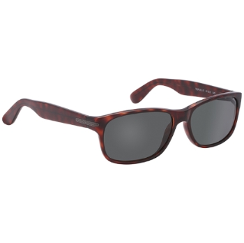 Tuscany Polarized Tuscany SG-102 Sunglasses