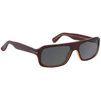 Tuscany Polarized Tuscany SG-103 Sunglasses