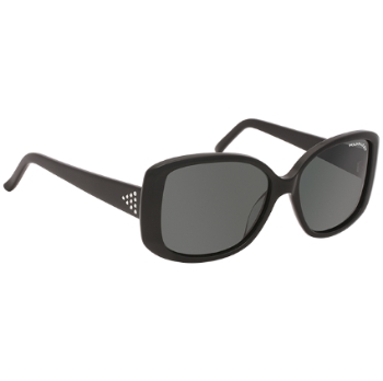 Tuscany Polarized Tuscany SG-106 Sunglasses