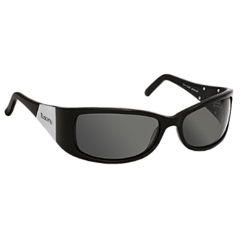 Tuscany Polarized Tuscany SG-73 Sunglasses