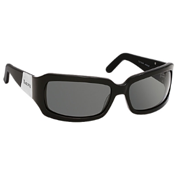 Tuscany Polarized Tuscany SG-74 Sunglasses