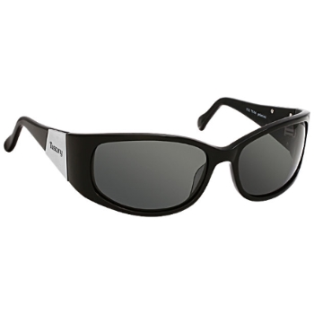 Tuscany Polarized Tuscany SG-75 Sunglasses