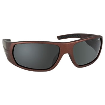 Tuscany Polarized Tuscany SG-86 Sunglasses