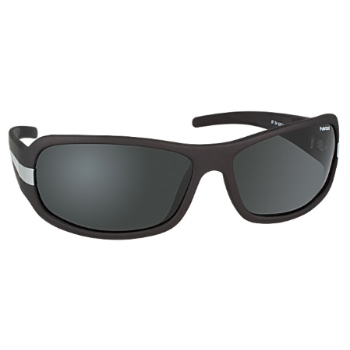 Tuscany Polarized Tuscany SG-87 Sunglasses