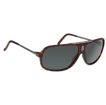 Tuscany Polarized Tuscany SG-95 Sunglasses