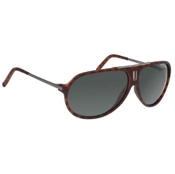 Tuscany Polarized Tuscany SG-96 Sunglasses