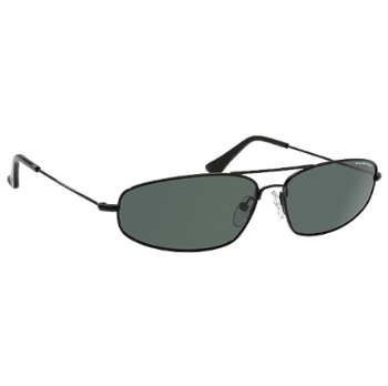 Tuscany Polarized Tuscany SG-97 Sunglasses