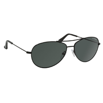 Tuscany Polarized Tuscany SG-98 Sunglasses