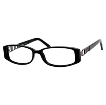 Urban Edge 7367 Eyeglasses