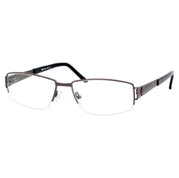 Urban Edge 7370 Eyeglasses