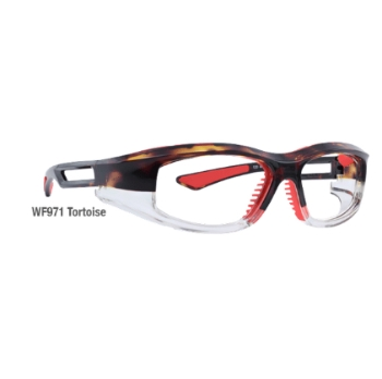 USA Workforce USA Workforce WF971 Eyeglasses