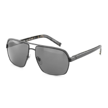 John Varvatos V757 (Sun) Sunglasses