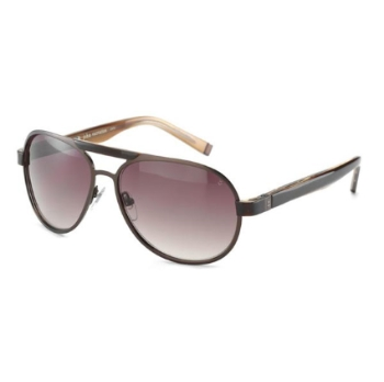 John Varvatos V758 (Sun) Sunglasses