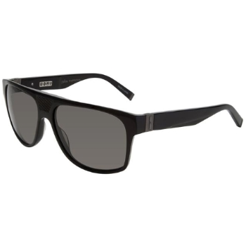 John Varvatos V766 Sunglasses