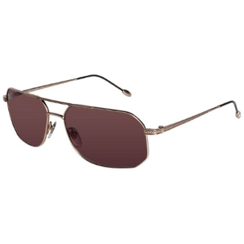John Varvatos V776 Sunglasses