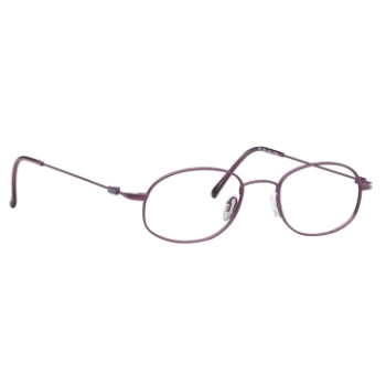 Vanity Fair 122 Eyeglasses