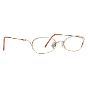 Vanity Fair 127 Eyeglasses