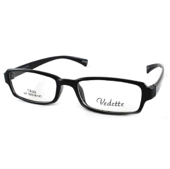 Vedette VE507 Eyeglasses