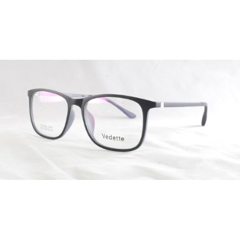 Vedette VE8011 Eyeglasses