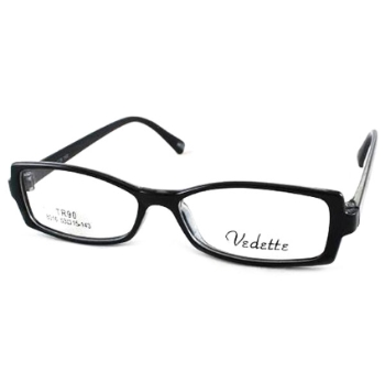 Vedette VE8016 Eyeglasses