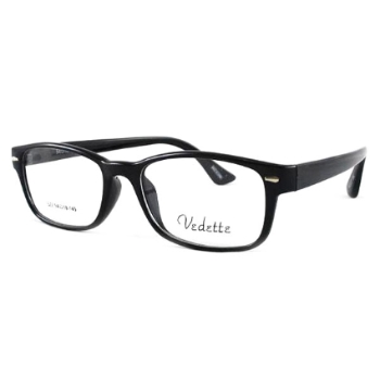 Vedette VE8022 Eyeglasses