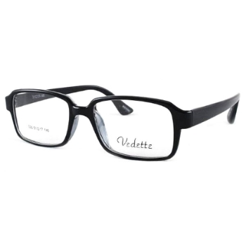 Vedette VE8026 Eyeglasses