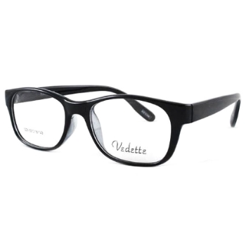 Vedette VE8029 Eyeglasses