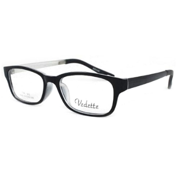 Vedette VE8042 Eyeglasses