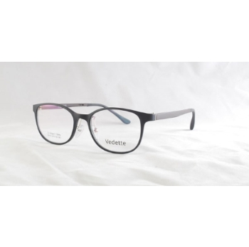 Vedette VE8201 Eyeglasses