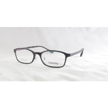 Vedette VE8208 Eyeglasses