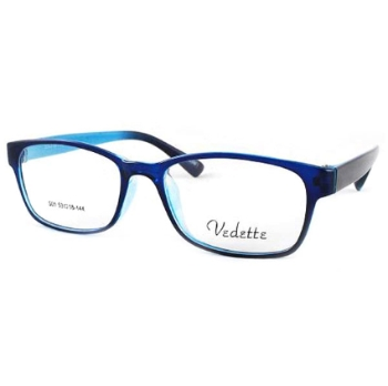 Vedette VE8501 Eyeglasses