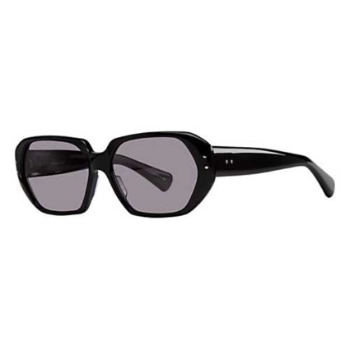 Vera Wang Becall Sunglasses