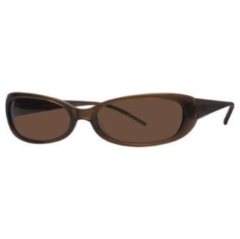 Vera Wang Star Gazer Sunglasses